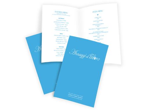assaggi-al-mare-flyers2