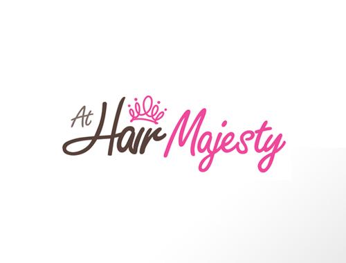 at-hair-majesty-logo