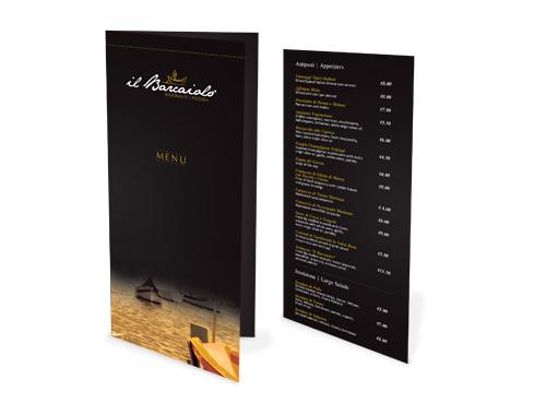 barciolo-menu