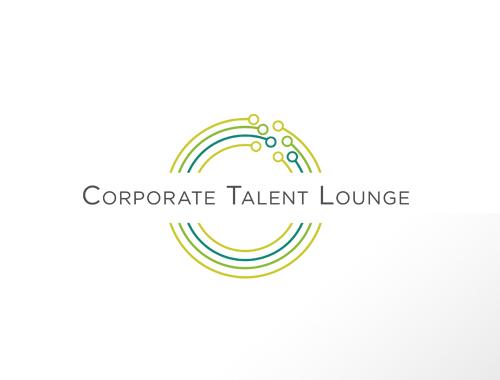 corporate-talent-lounge-logo