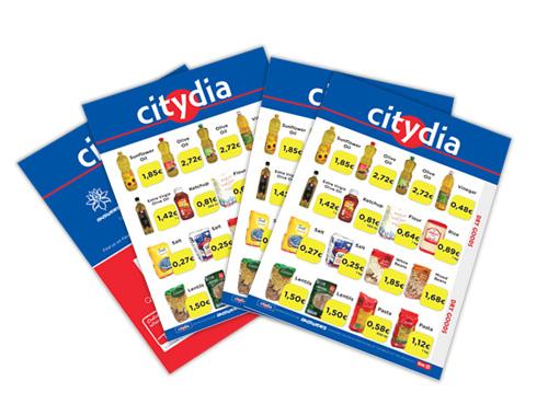 dia-stack-magazines