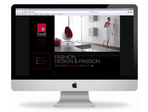 farell-website
