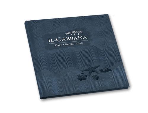 gabbana-menu