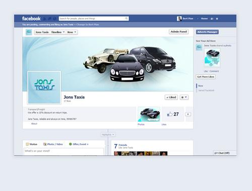 jons-taxis-facebook