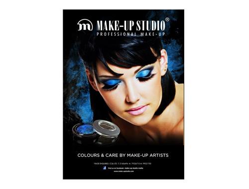 make-up-studio-artwork