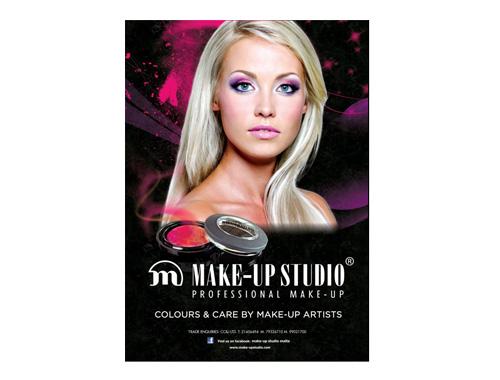 make-up-studio-artwork2
