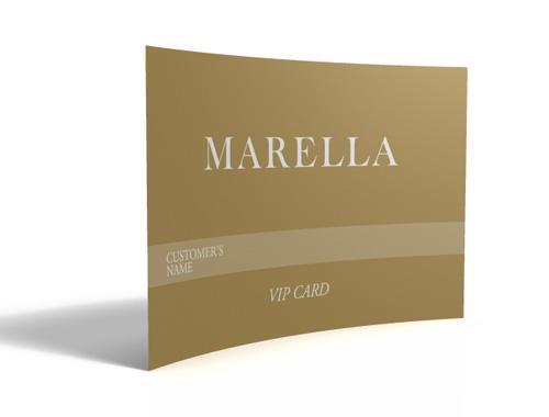 marella-pvc-card