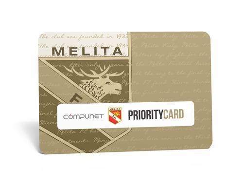 melita-pvc-card