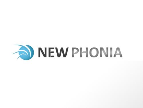 new-phonia-logo