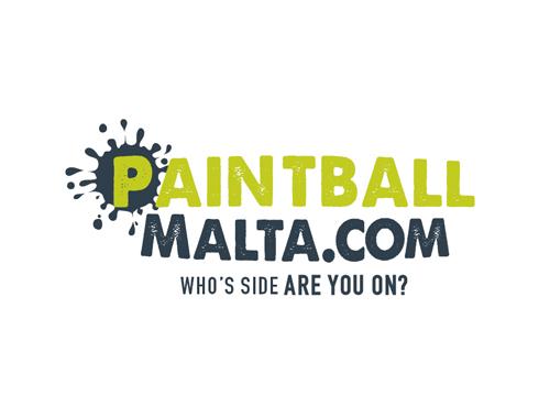 paintball-maltalogo