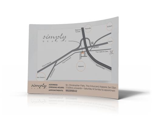 simple-beauty-flyer-back