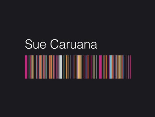 sue-caruana-logo