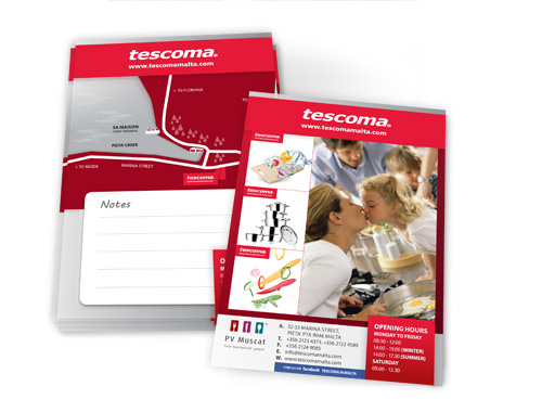 tescoma-flyers