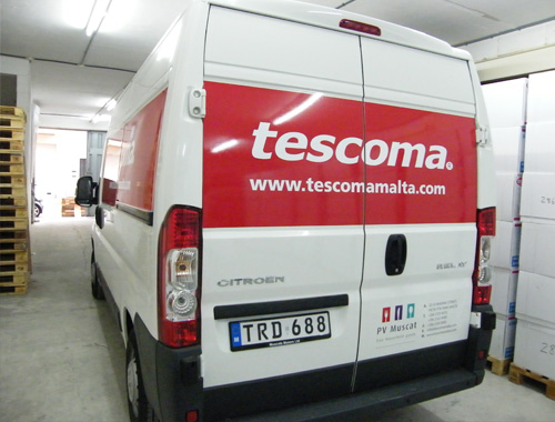 tescoma-vans1