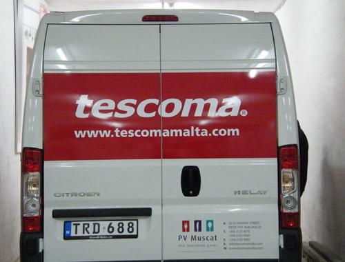 tescoma-vans3