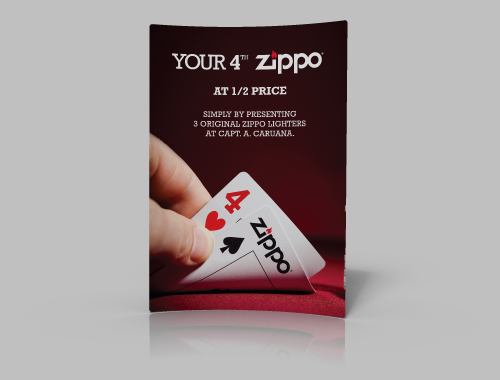zippo-advert