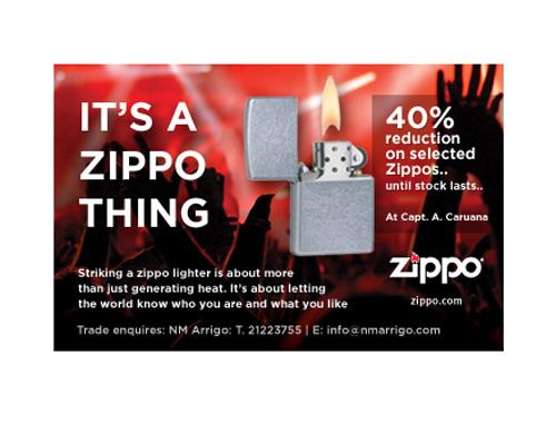 zippo-flyer