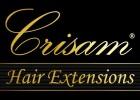Crisam Hair Extensions