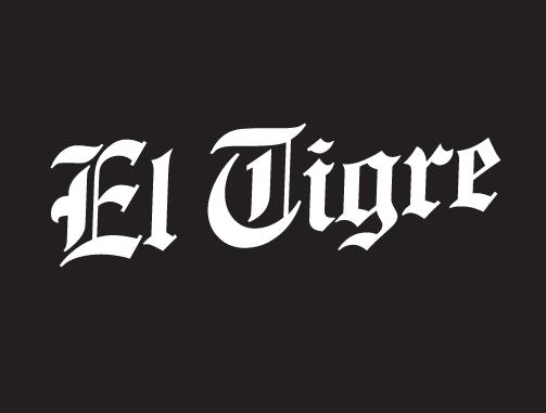 El-tigre_1