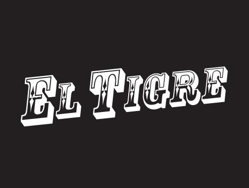 El-tigre_2
