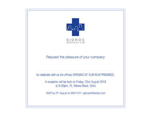 FA---15cm-x-15cm-SIDROC-invites
