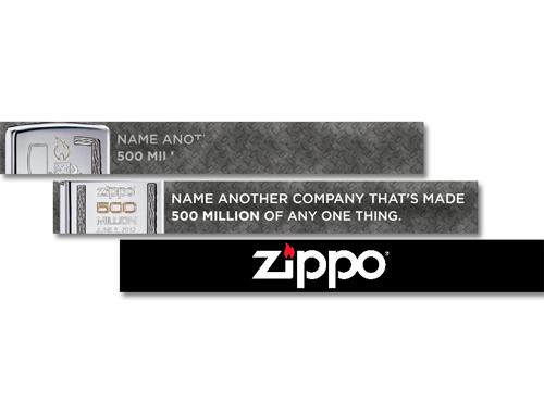 NM-arrigo-web-banner-zippo