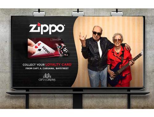 Zippo-Banner2