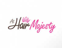 At Hair Majesty / Kleral Malta