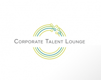 Corporate Talent Lounge