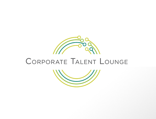 corporate-talent-lounge-logo