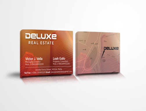 deluxe-b-card