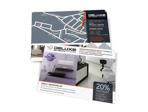 deluxe-flyers