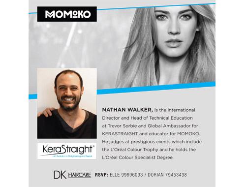 dk hair care invite (1)