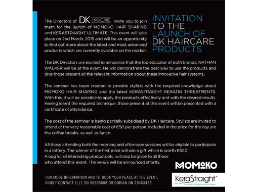 dk hair care invite (2)