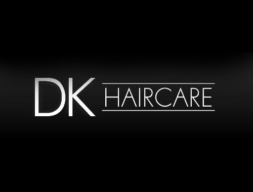 dk-haircare-logo