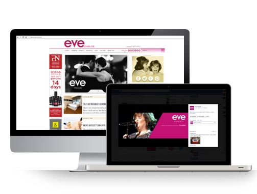eve--website-and-fb-banner