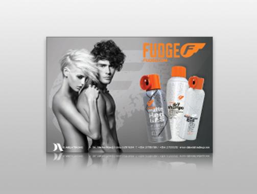furdge-graphicdesign