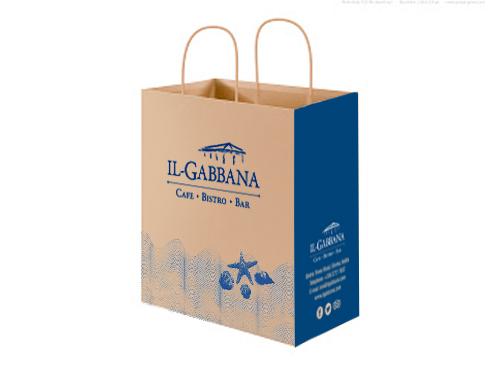 gabbana-bag