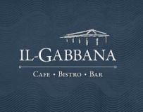 il-Gabbana