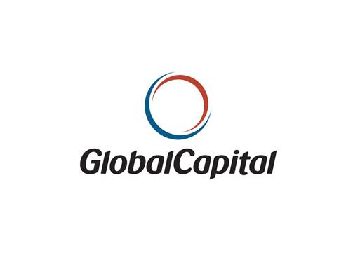 global-capital-logo