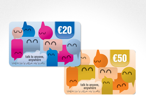 globus-cards2