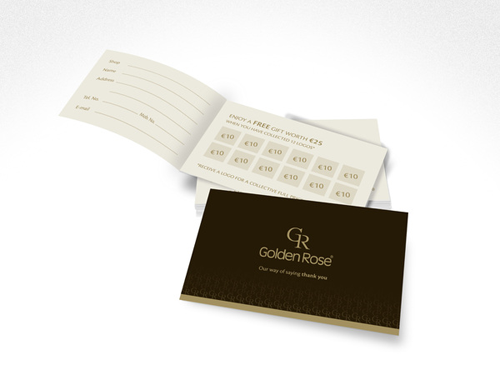 golden-rose-bcards