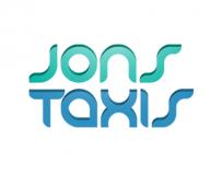 Jons Taxis