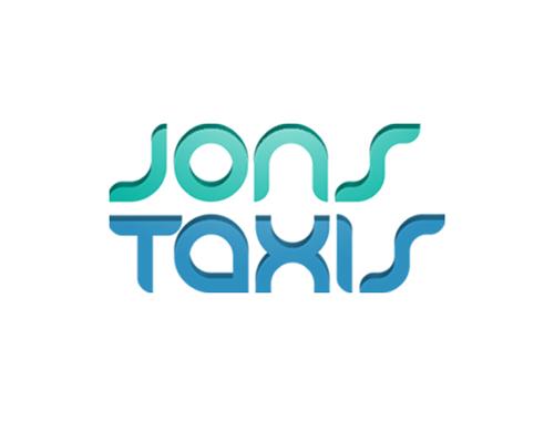 jons-taxis-logo