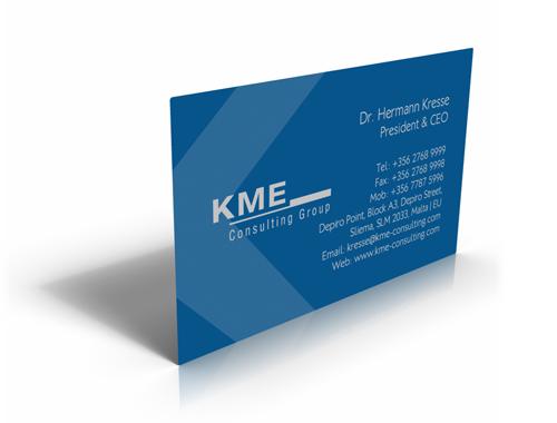 kme-bcards
