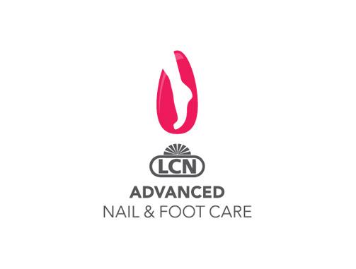 lcn-nail-and-foot-logo