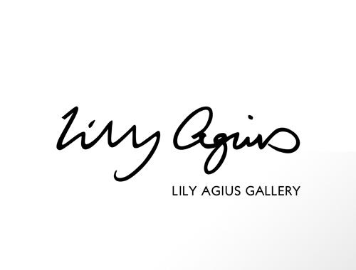 lily-agius-gallery-logo