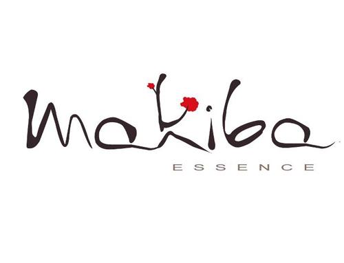 makiba-feat