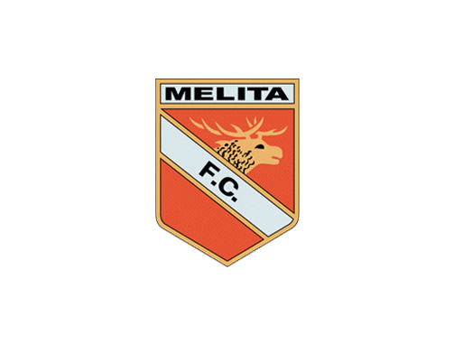 melita-fc