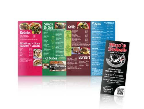 moo's-menu